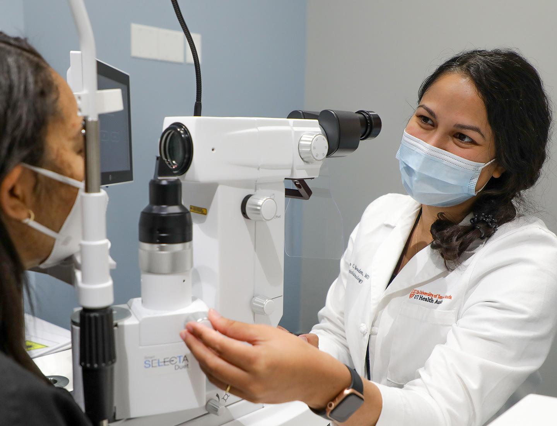 Blog colorblock glaucoma bowden