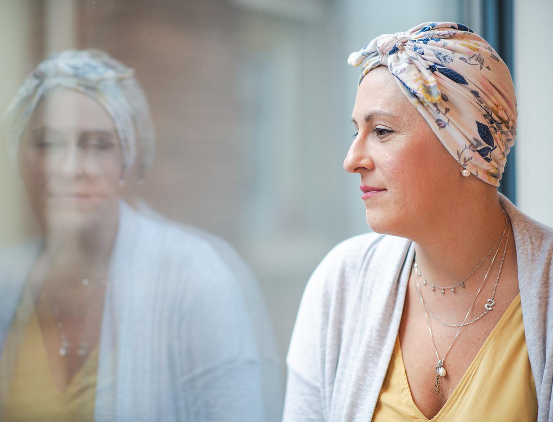 Blog Colorblock Ovariancancer