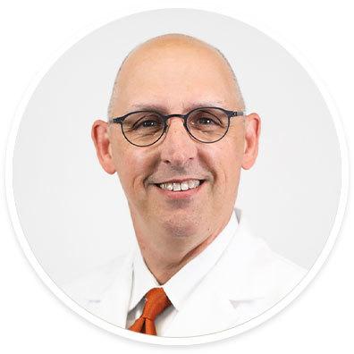 Declan Flemming, MD