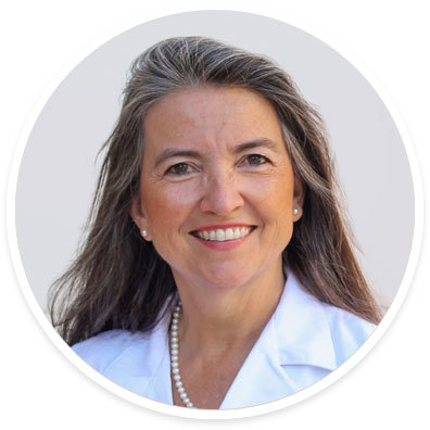 Elizabeth Douglass, MD