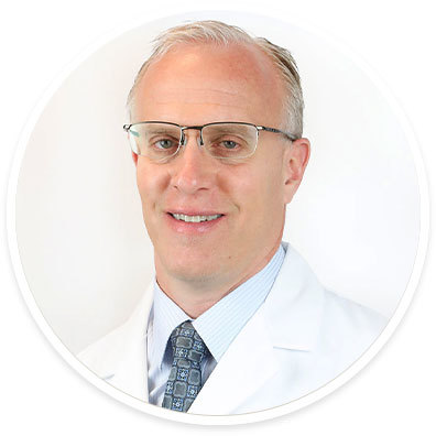 Kevin Bozic, MD