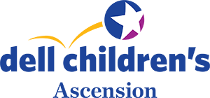asce_dell_childrens_logo_300x140.png?mtime=20200821153531#asset:21162