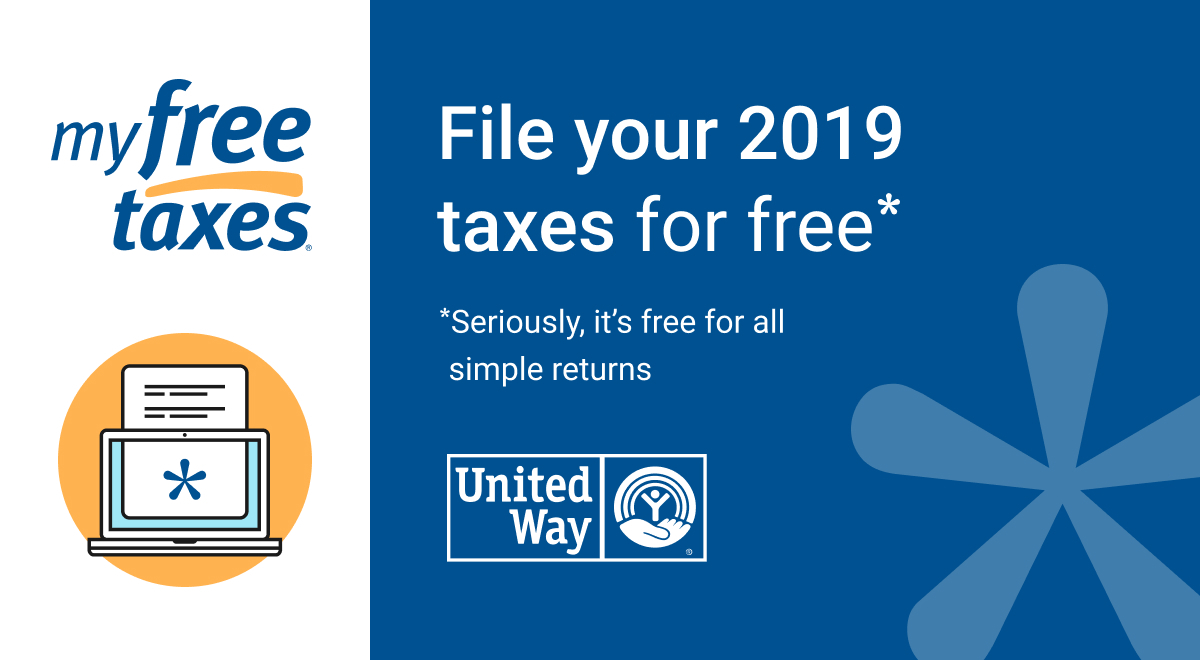 best site to do your taxes for free
