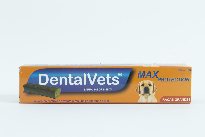 DentalVets raças grandes