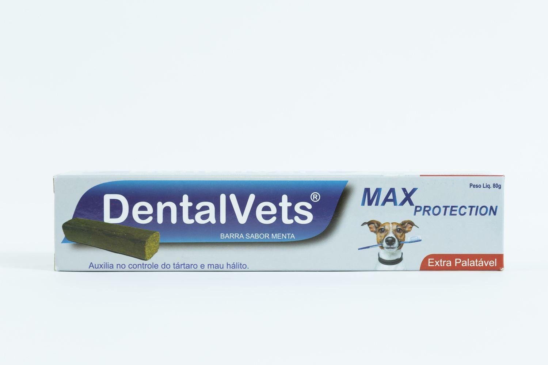 DentalVets raças médias