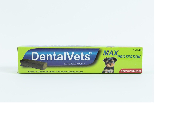 DentalVets raças pequenas