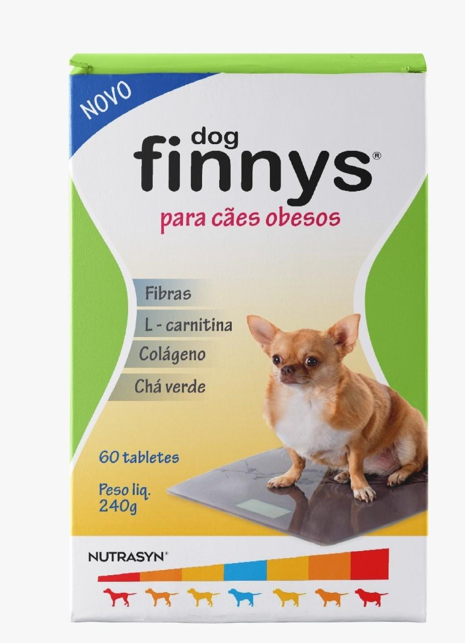 Dog Finnys