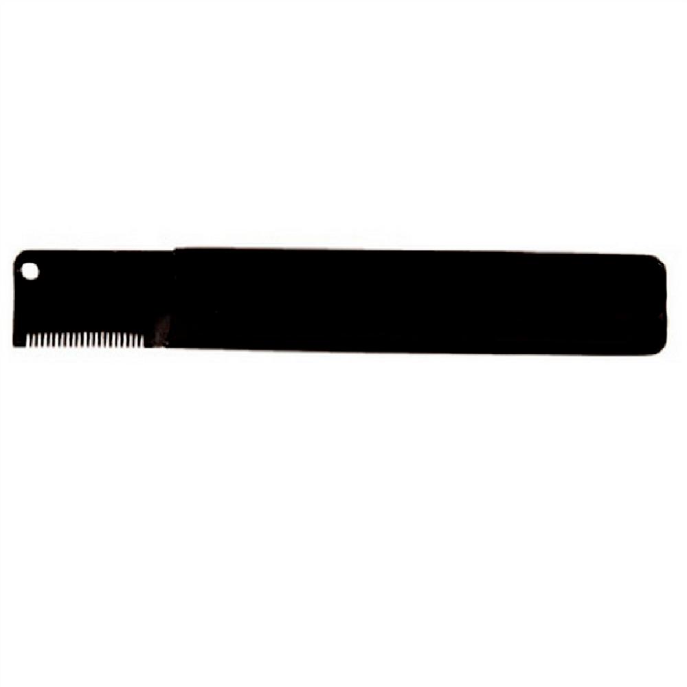 Faca Stripping Fina - 20 Dentes