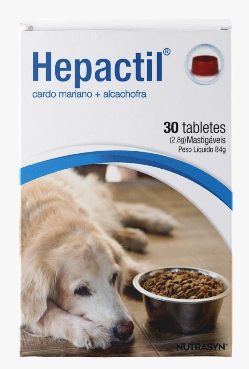 Hepactil