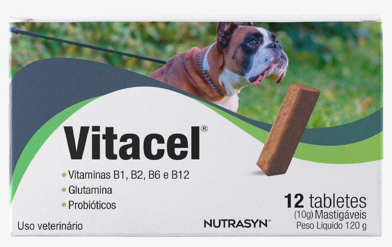 Vitacel
