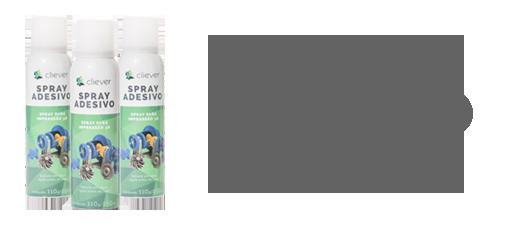 A Importância do Spray Adesivo na impressão 3D