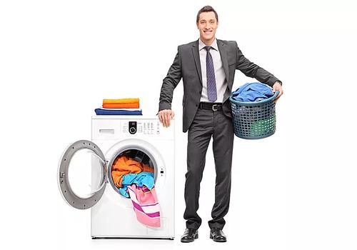 GUIA ADUANA :: Instruções de lavagem