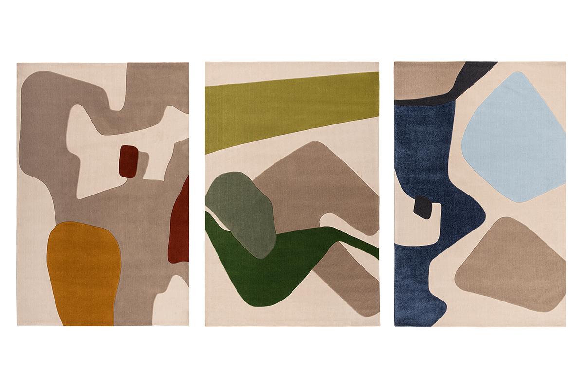 Coleção Corbusier