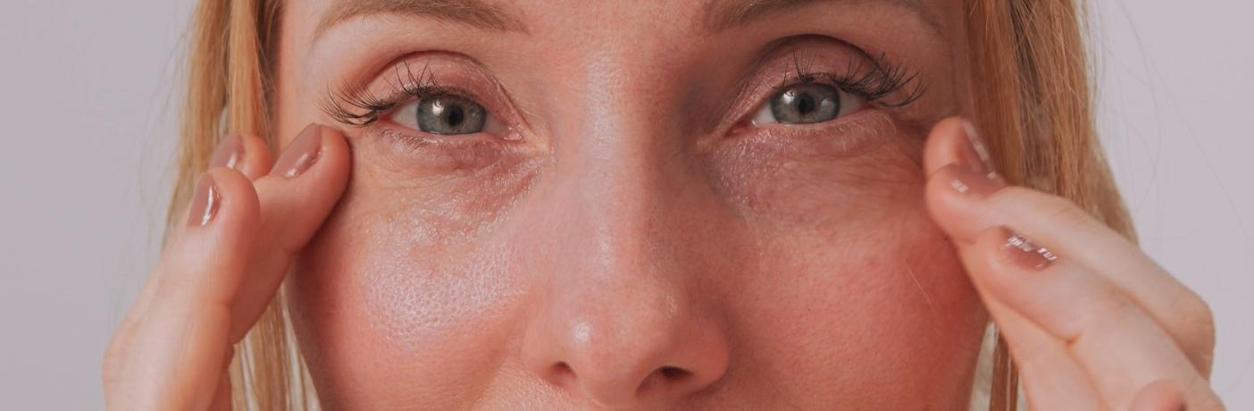 SkinCARE: um ritual de amar-se