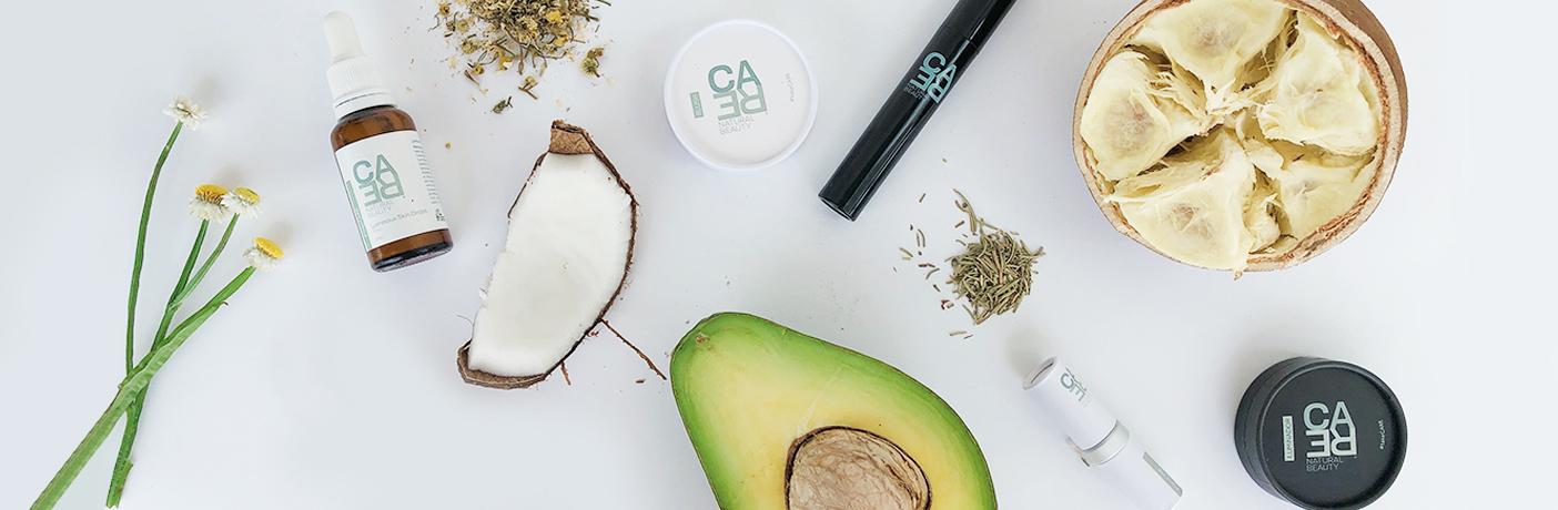 Saiba a diferença entre maquiagem vegana, orgânica e natural