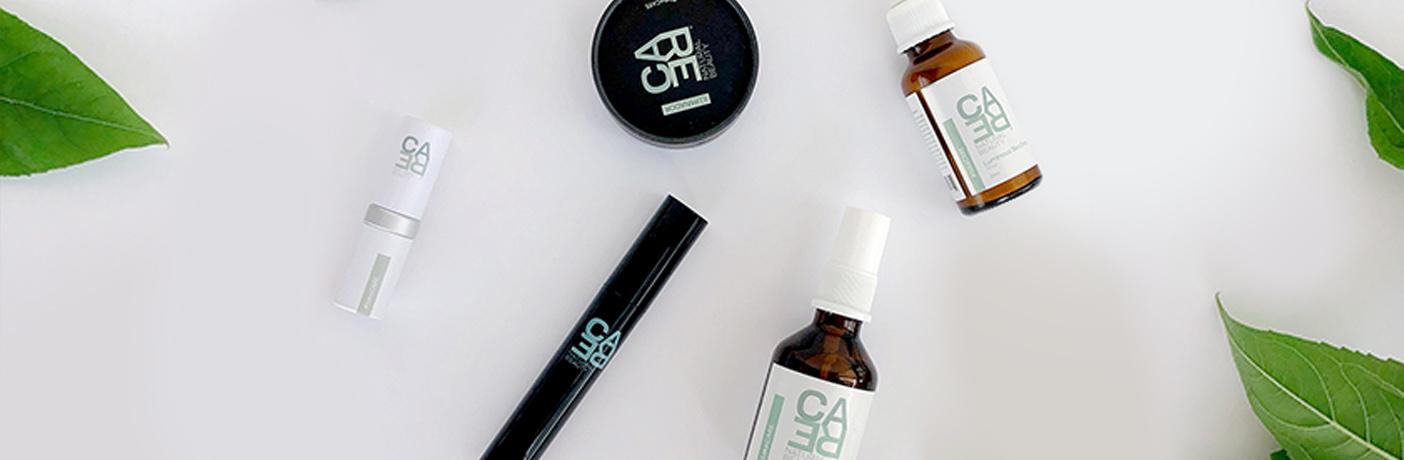 Como a maquiagem natural pode mudar a sua vida