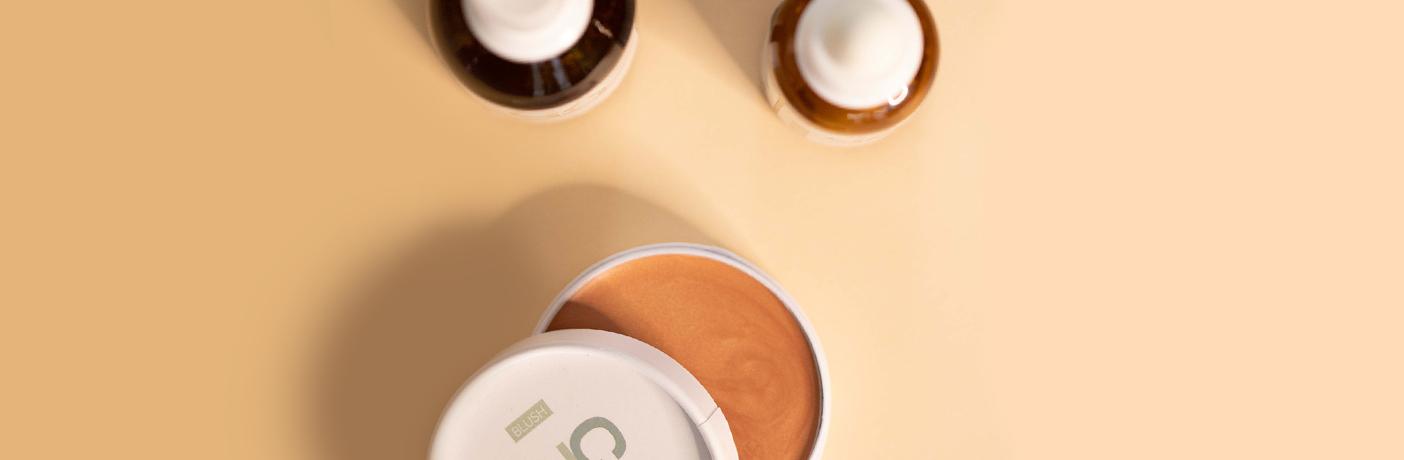 Você sabe qual é a ordem de aplicação dos produtos skincare?