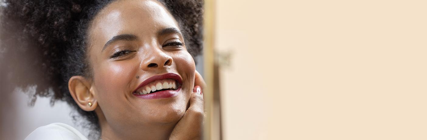Entenda o que é o pH da pele e a importância do seu cuidado diário