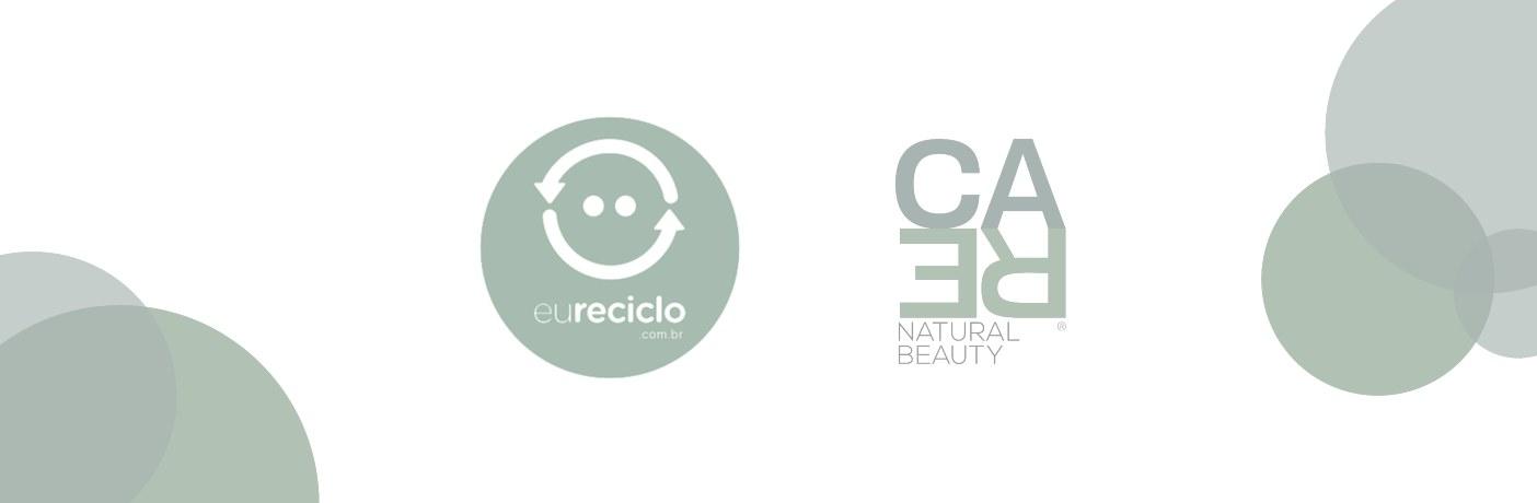 Relatório EuReciclo: o impacto positivo gerado pela CARE