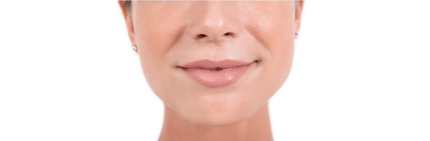 Maskne: entenda o que é e como evitar a acne causada pela máscara