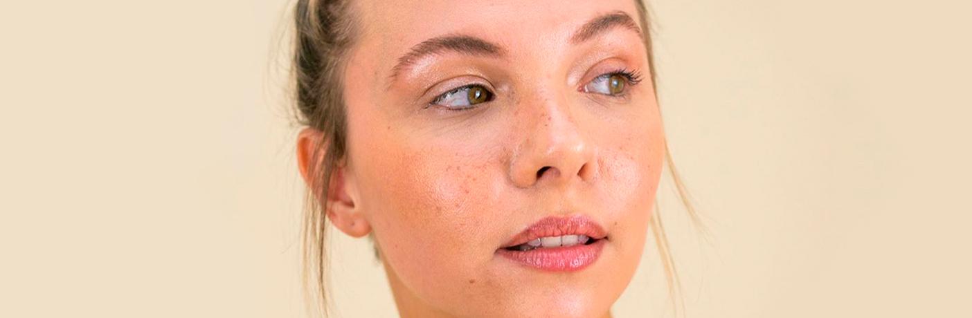5 Hábitos que prejudicam a saúde da pele