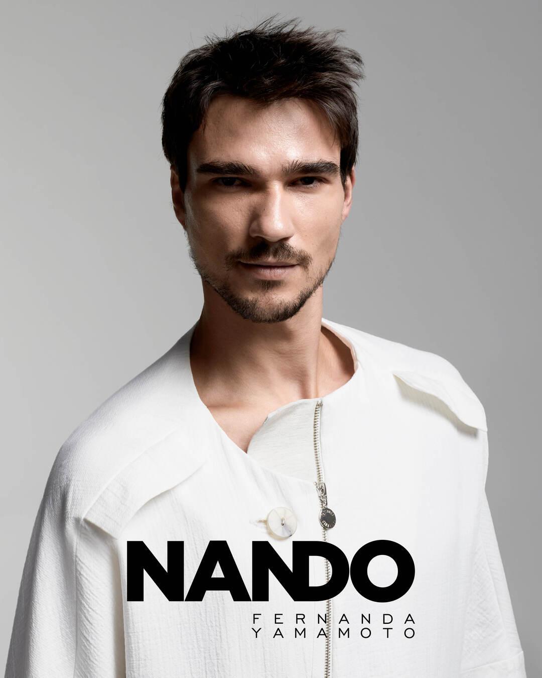 NANDO INV/21