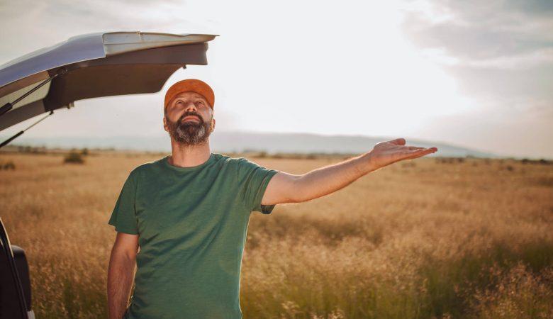 Período de chuva e o agronegócio: como evitar prejuízos?