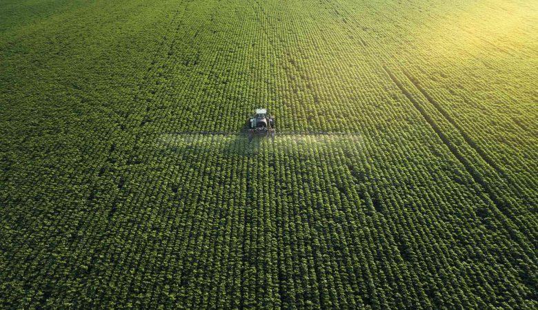 7 dicas para você escolher o melhor fornecedor no agronegócio