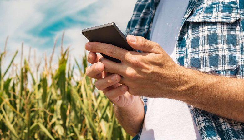 App Dose Certa: a tecnologia ideal para a dosagem de fertilizantes