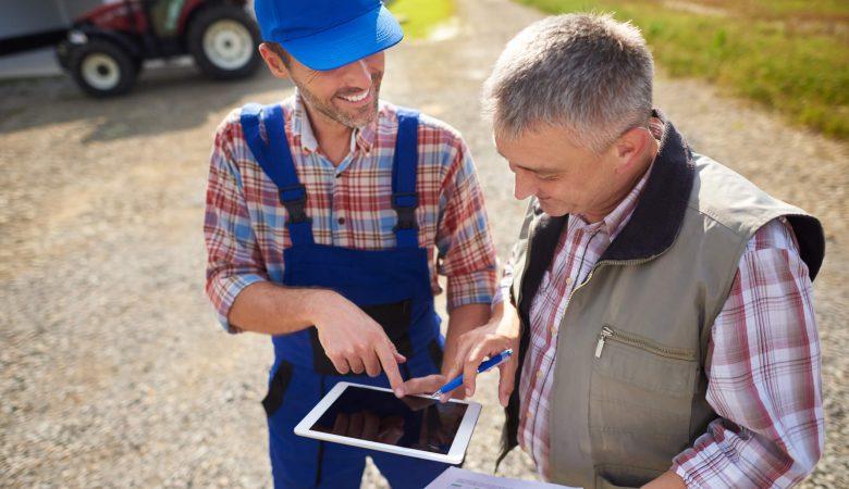 8 melhores dicas para otimizar a sua logística rural
