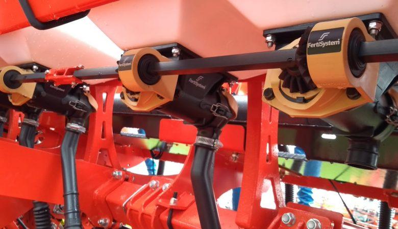 Entenda como a tecnologia pode otimizar o uso de fertilizantes