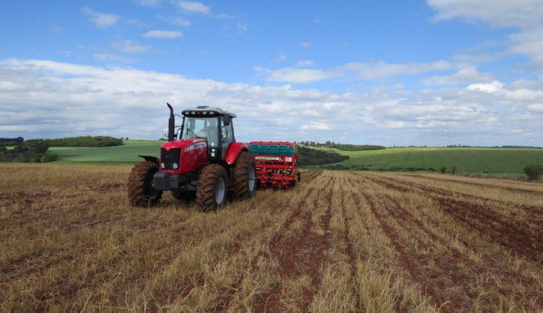 Confira 5 dicas para aumentar a produtividade na agricultura