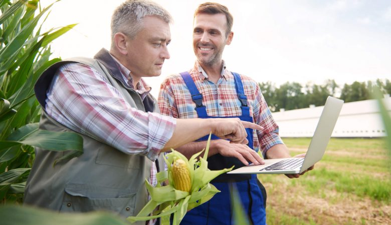 Entenda os desafios e impactos da automação no plantio para o produtor rural
