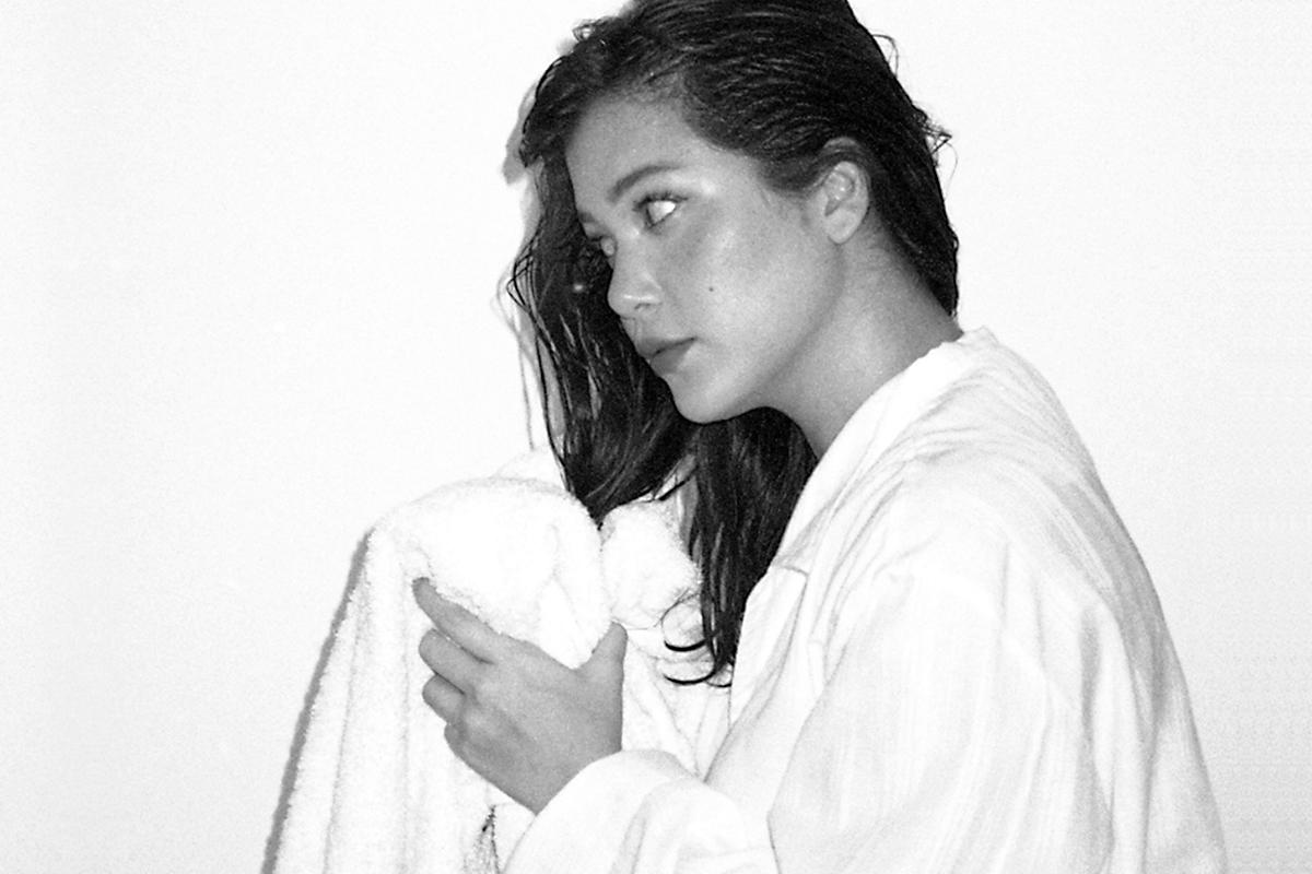 Outubro Rosa: Como fazer o autoexame durante o banho