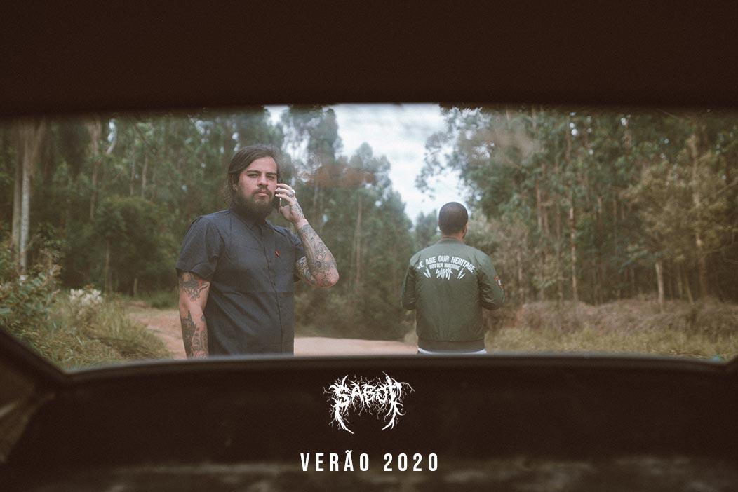 Verão 2020 | #02