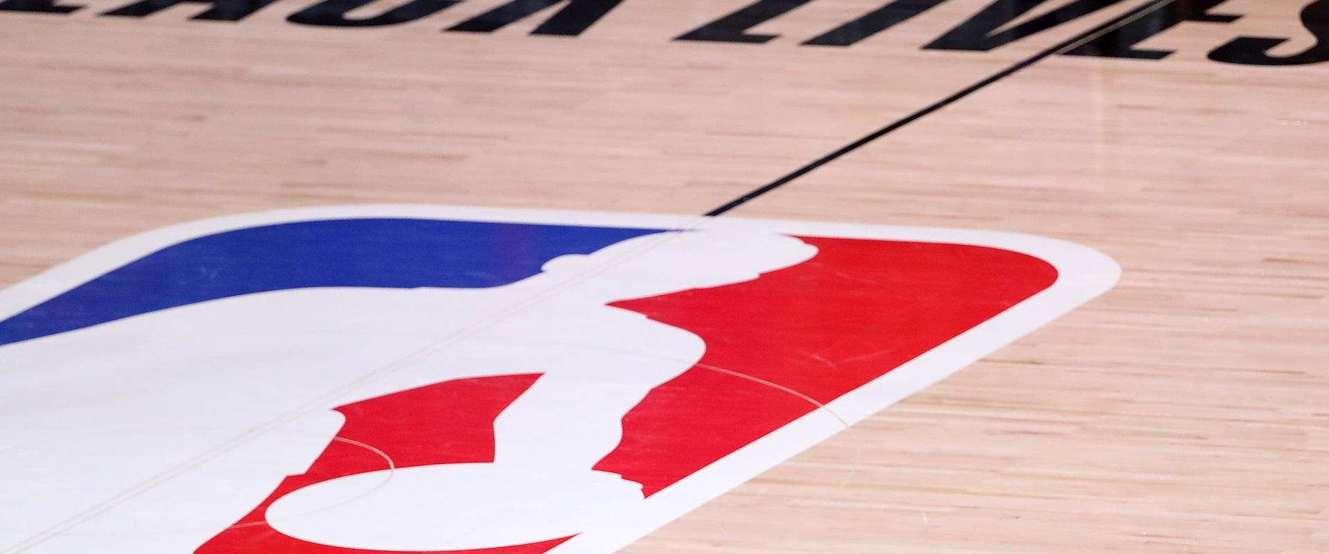 VOTAÇÕES, NBA E DESTA VEZ NÃO É O DRAFT!