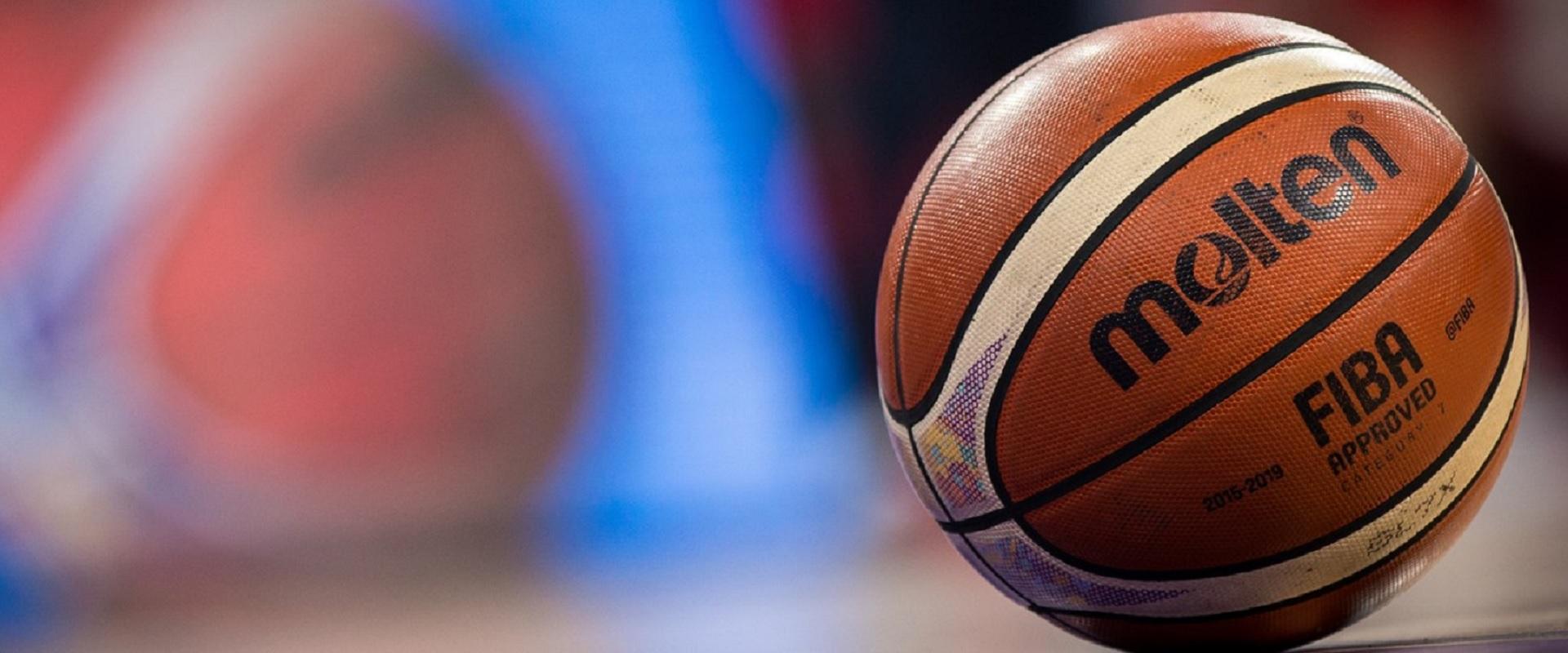 VEJA COMO A FIBA ESTÁ PRESERVANDO O PATRIMÔNIO CULTURAL DO BASQUETE