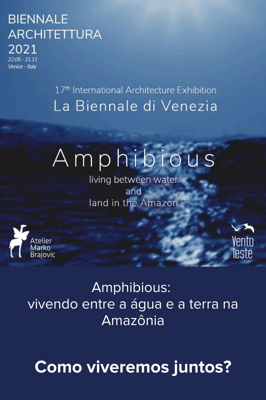 Bienal Veneza
