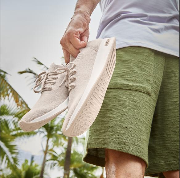 7 dicas de como tirar o chulé do seu calçado