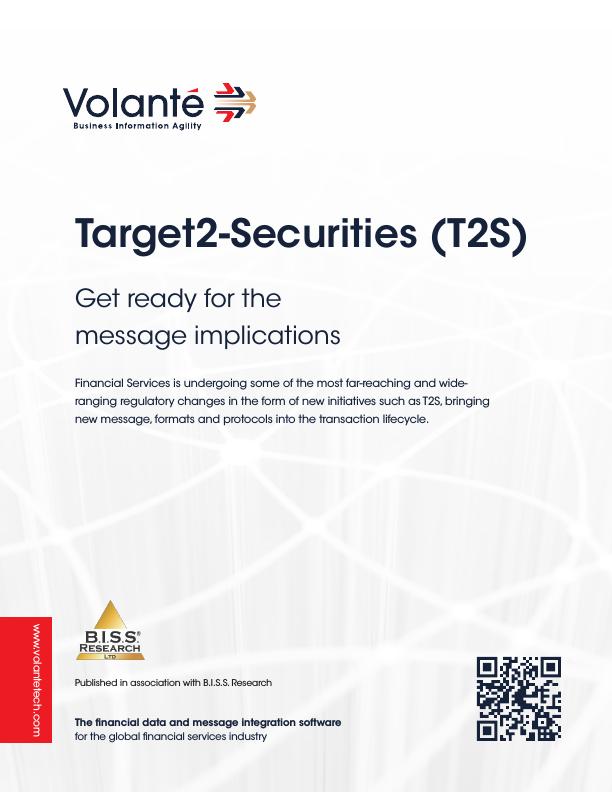 Target2 Securities