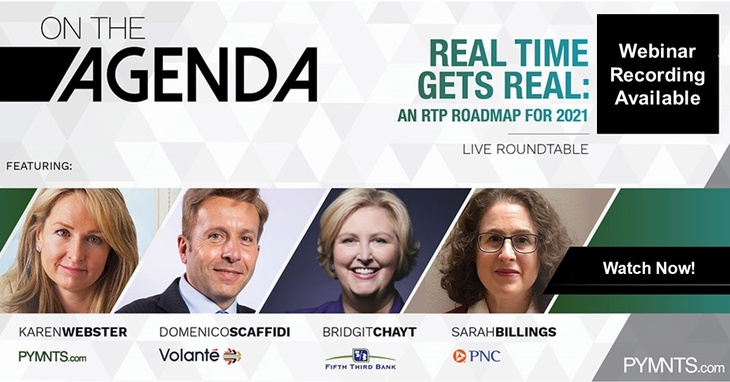 Real Time Gets Real: An RTP Roadmap for 2021