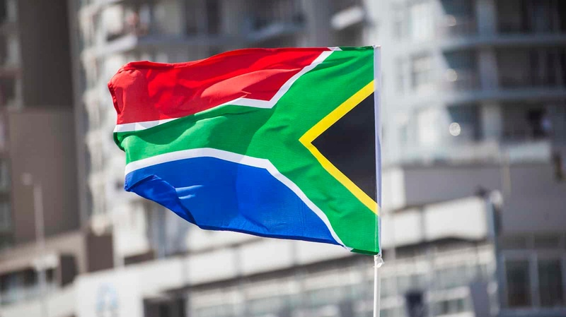 Payments Solutions for South African Banks