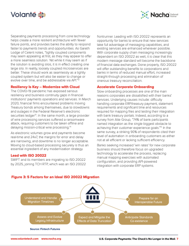 Nacha US Payments 2020 - page 3