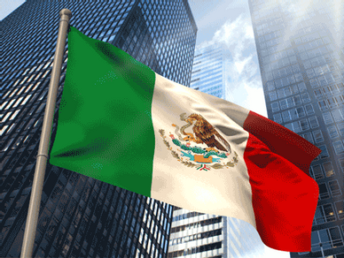 The Link Between Financial Inclusion and Digital Modernization in Latin America