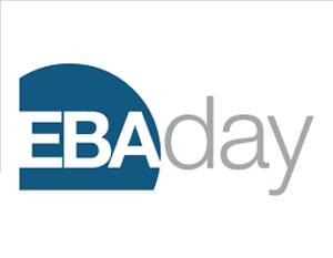 EBAday 2020