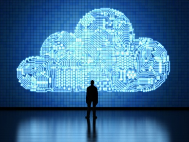 Why bank payment systems should reach for the cloud