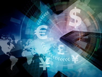 Finextra Impact Study: How to Adopt SWIFT gpi by the 2020 Deadline - Build, Buy, Outsource or Collaborate?
