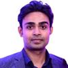 Ajay Singh Pundir