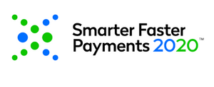 Smarter Faster Payments 2020