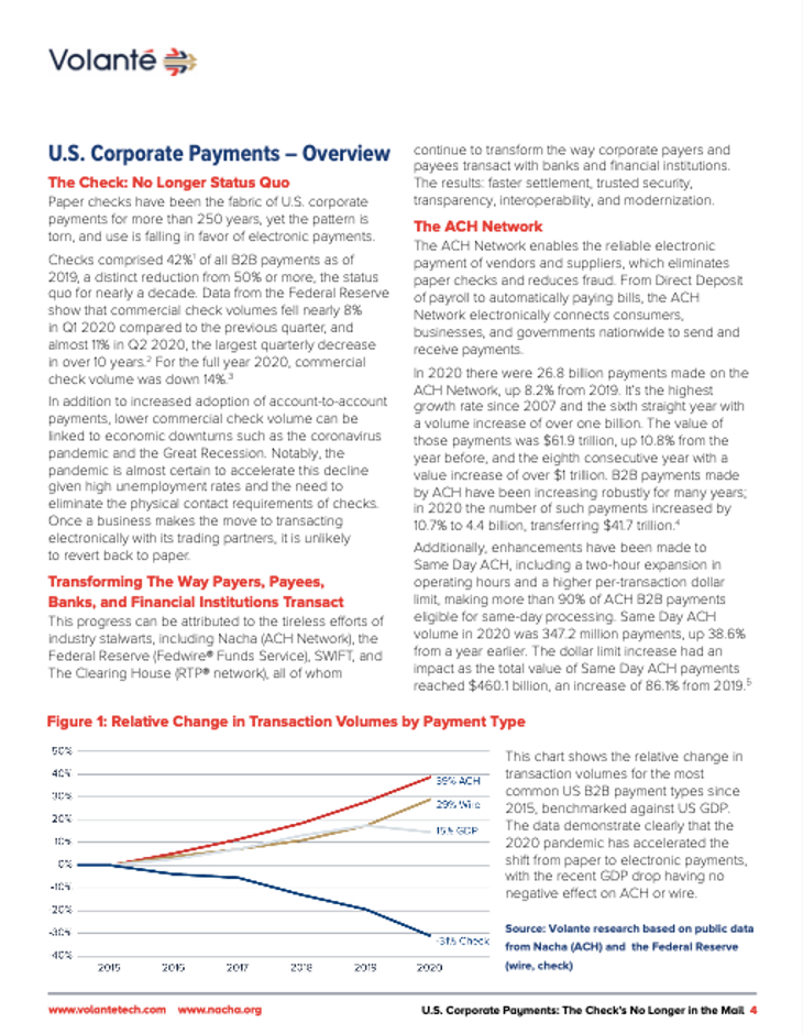 Nacha US Payments 2020 - page 2